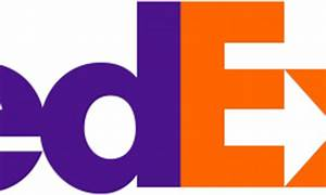 FedEx Logo -Logo Brands For Free HD 3D