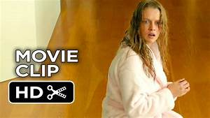 Kill Me Three Times Movie CLIP - Who Killed Alice (2015 ...