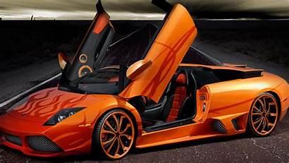 Gambar Terbaru Lamborghini Berita Kumpulan Mobil Lainnya
