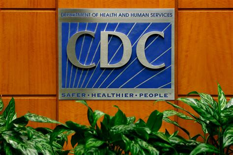 CDC urges people to avoid singing at holiday gatherings ...
