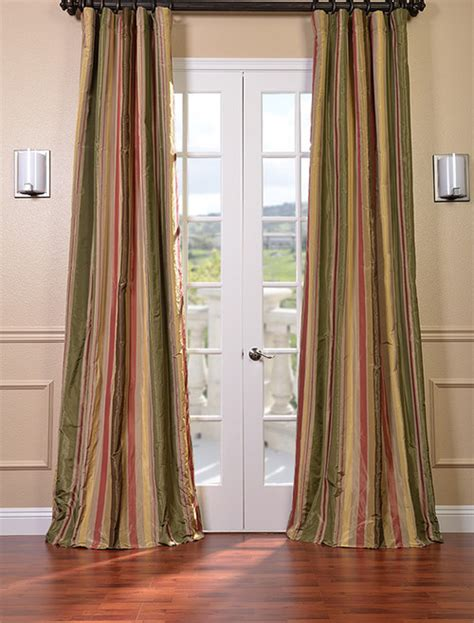 Curtain Valances Living Room Gallery