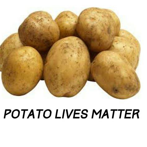 Potatoes Meme - may the potato rise dank memes amino