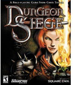 dungeon siege 3 multiplayer dungeon siege iii multiplayer by sonuyos tomek1166