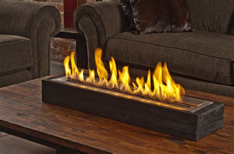 electric fireplace  blower wwwmarnickscom