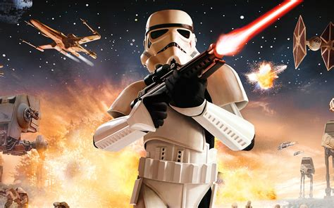 Storm Trooper Wallpaper Hd Stormtroopers Star Wars Hd Wallpapers Hd Wallpapers Backgrounds Photos Pictures Image Pc