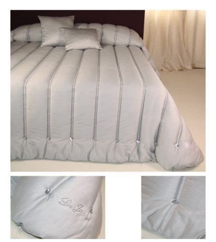 piumone liu jo 17 best images about camere da letto on retail