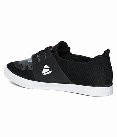 Duke Sneakers Casual Shoes