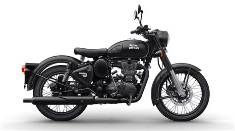 royal enfield classic   stealth black price