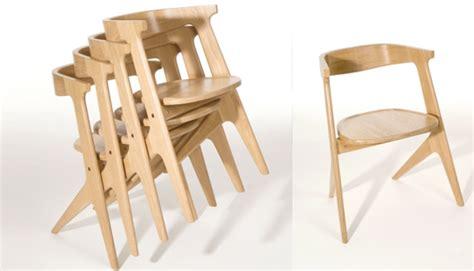 Slab Chair By Tom Dixon Dustbowl