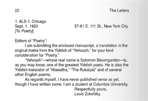poetry magazine submission cover letter internetupdaterwebfccom