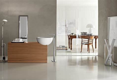 bathroom designs ultra modern bathroom design