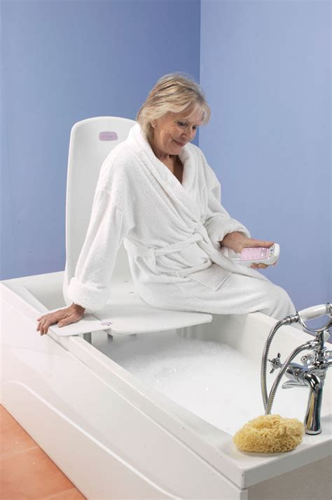 wheelchair assistance liberty bath lift reviews