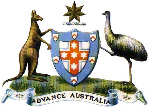 file australian coat of arms 1908 png