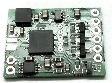 nano biscotte wiring diagram wiring diagram and schematic