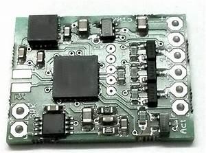 Nano Biscotte Wiring Diagram