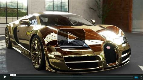 top   expensive exotic cars   world alpine