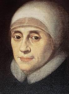 Mary T. Ward - ... Mary Ward Nun Quotes