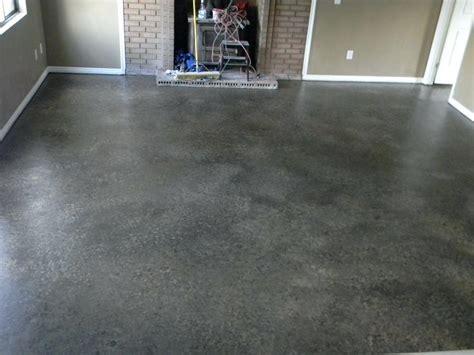 benjamin floor and patio paint benjamin concrete paint benjamin porch paint