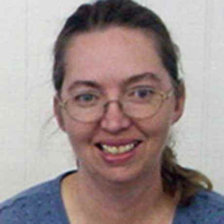 U.S. Schedules First Execution of a Woman in Nearly 70 Years