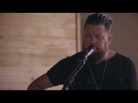 Zach Williams  To The Table Song Session Youtube