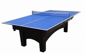 Sportspower Conversion Top Table Tennis Shop Your Way
