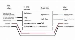 Jeep Cj7 Turn Signal Wiring Diagram