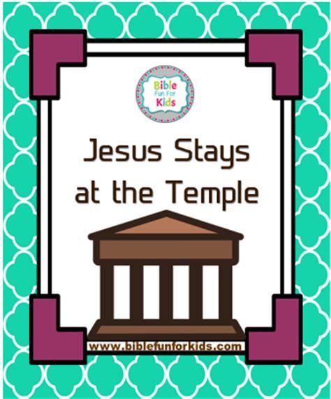 bible for jesus stays at the temple 477 | Jesus%2BStays%2Bat%2Bthe%2BTemple%2B%2523Biblefun%2B%2523lifeofjesus%2B%2523NTBiblelesson