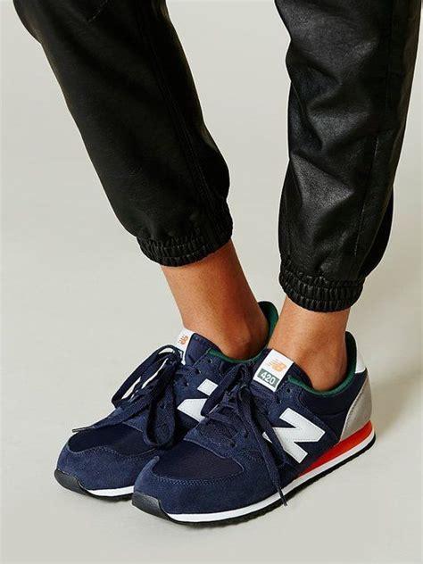 shoes 420 womens new balance gray navy with new balance doputitingear my style foot wear スニーカー