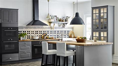 cuisine lumiere lumière sur l éclairage de la cuisine rénovation bricolage