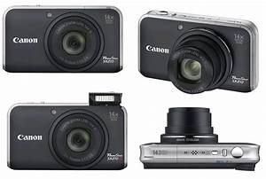 Canon Powershot Sx210 Is Manual  Free Download User Guide