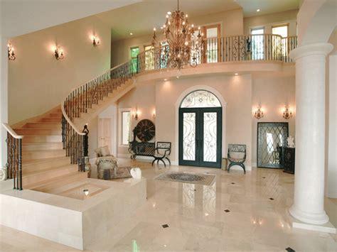 How to Polish Porcelain Tile Floors   Express Flooring