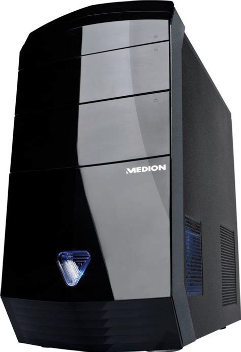 pc gaming medion akoya p5384 f 1 tb ram 16gb