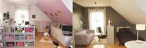 Schräge Wände Gestalten : ikea home planer schr ge w nde interessante ideen f r die gestaltung eines raumes ~ Sanjose-hotels-ca.com Haus und Dekorationen