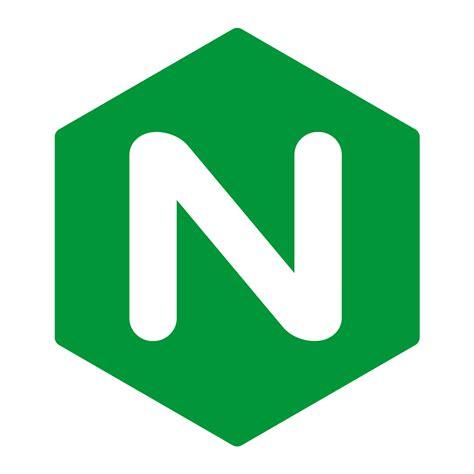 Lab 8.19 Reverse Proxy Settings Load Balancing Nginx