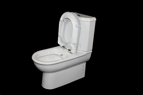 Bidet In by Celino All In One Combined Bidet Toilet With Soft Seat