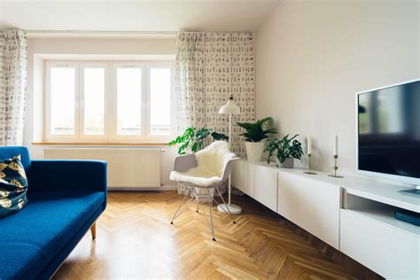 décoration d intérieur architecte et d 233 coration int 233 rieure home staging