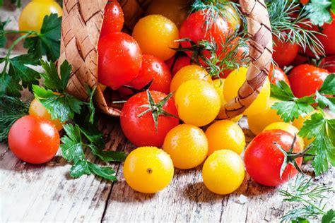 cuisiner les tomates bien choisir cuisiner et conserver ses tomates coeur de