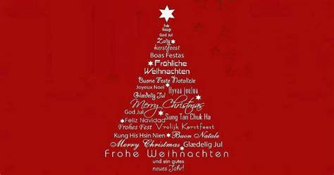 traurige bilder mit sprüchen bildergalerie frohe weihnachten spr 252 che in verschiedenen sprachen freeware de bild 22