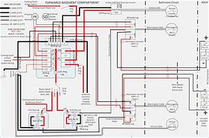Keystone Rv Wiring Diagram Sample