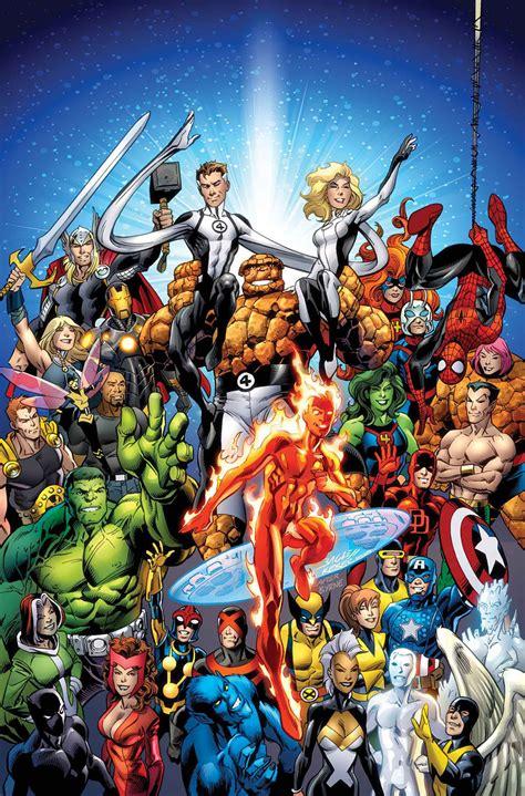 Lucifer MorningStar vs Marvel badasses - Battles - Comic Vine