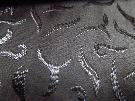 curtain fabric manufacturers uk sofa menzilperde net