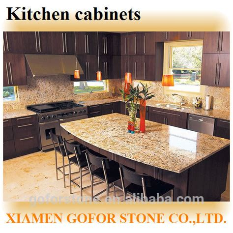 Need To Sell Used Kitchen Cabinets,kitchen Cabinet Roller