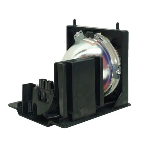 replacement 265103 bulb cartridge for rca hd50lpw42yx3 tv