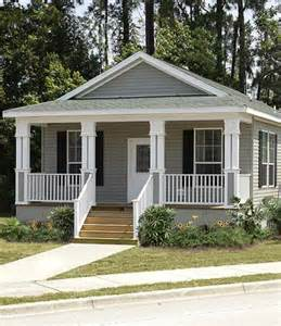 homes with porches manufactured and modular home floor plans and designs