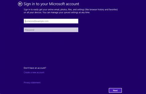 jak pobrać i zainstalować windows 10 technical preview na