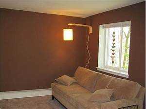 different types of paints to paint your walls With different designs wall of room