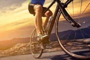 Fahrrad Kaufen Auf Rechnung : 100 sicher bestellen fahrr der auf rechnung kaufen ~ Themetempest.com Abrechnung