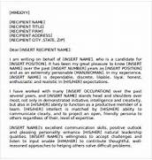 Letters Of Recommendation 17 Free Documents In Doc Reference Letter 001a5 YourMomHatesThis How To Write A Letter Of Recommendation Samples Sample Best Photos Of Reference Recommendation Letter Samples For
