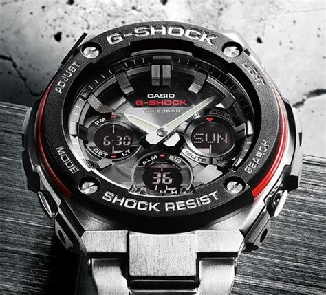 g shock mt g black metal archives g central g shock watches