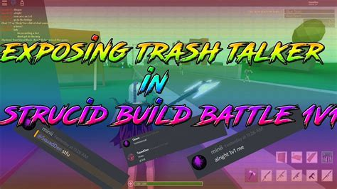 friend strucid gameplay roblox youtube